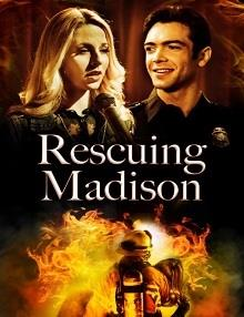 Madison'ı Kurtarmak