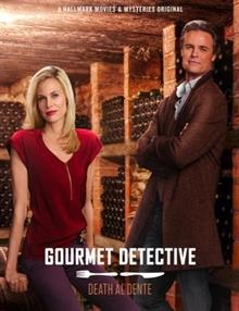 Gurme Dedektif Bölüm 3