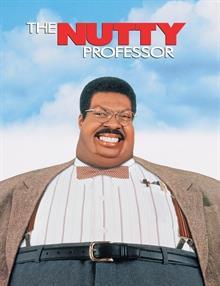 Çatlak Profesör