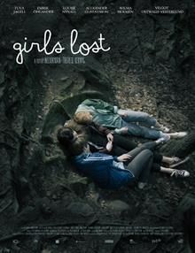 Kayıp Kızlar