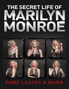 Marilyn Monroe ve Bilinmeyen Hayatı 1