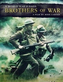 Savaşın Kardeşleri