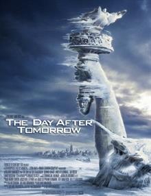 Yarından Sonra