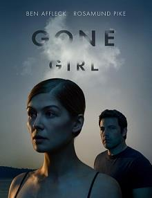 Kayıp Kız