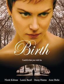 Doğum