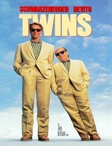 İkizler