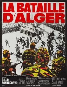 Cezayir Savaşı