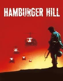 Hamburger Tepesi