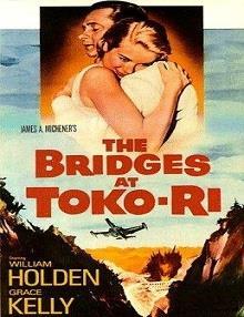 Toko-Ri Köprüsü