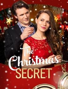 Noel Sırrı