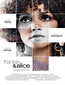 Frankie ve Alice