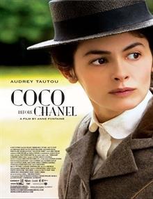 Coco Chanel'den Önce