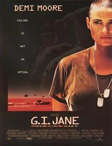 Jane'in Zaferi