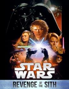 Yıldız Savaşları: Bölüm III - Sith'in Intikamı
