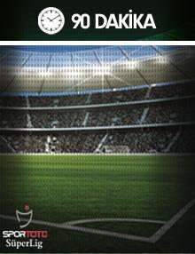Süper Lig Maçlar