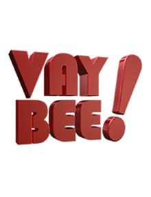 Vay Bee