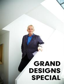 Grand Designs Special