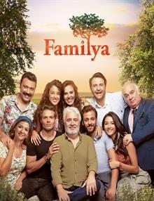 Familya