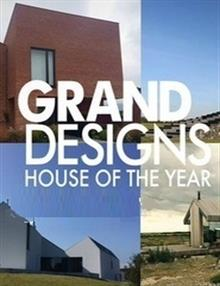Büyük Tasarımlar: Yılın Evi