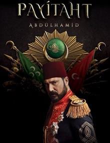 "Payitaht ""Abdülhamid"""