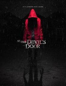 Şeytanın Kapısında