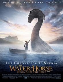 Su Atı