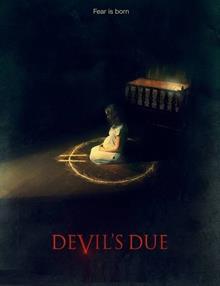 Şeytanın Günü