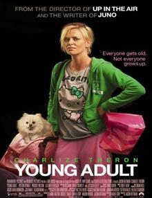 Genç Yetişkin