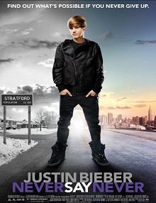 Justin Bieber:Asla Asla Deme