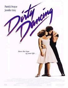 İlk Aşk İlk Dans