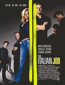 İtalyan İşi