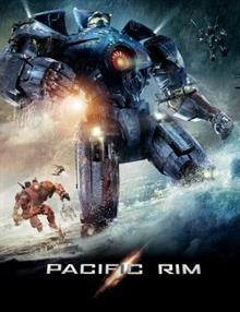Pasifik Savaşı