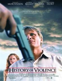 Şiddetin Tarihçesi