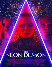 Neon Şeytan