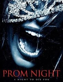 Dehşet Gecesi