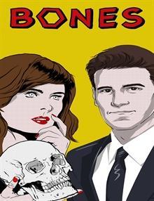 The Doom In The Boom - 23 Aralık