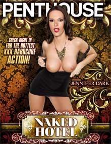Naked Hotel
