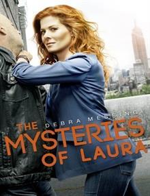 The Mystery Of The Locked Box - 21 Aralık