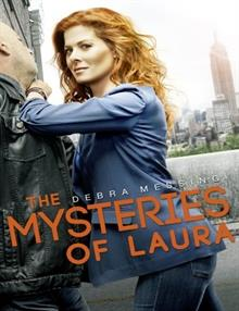 The Mystery Of The Dark Heart - 1 Mart
