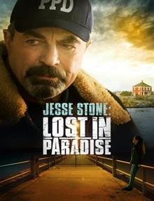 Jesse Stone: Bir Katilin Peşinde