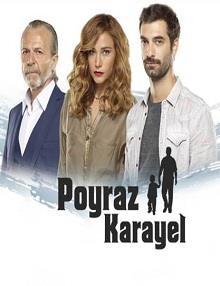 Poyraz Karayel -11 Mayıs