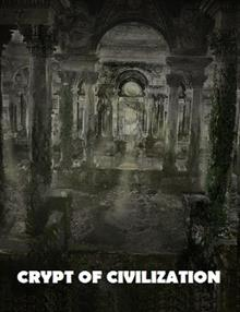 Life After People: Crypt of Civilization