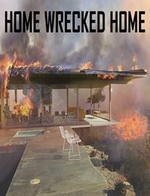Life After People: Home Wrecked Home