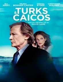 Worricker: Turks ve Caicos