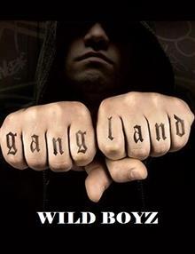 Gangland: Wild Boyz