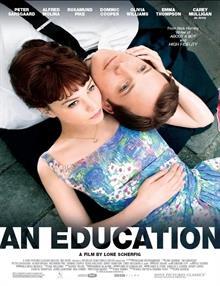 Aşk Dersi