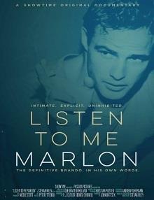 Marlon Brando'nun Hayatı