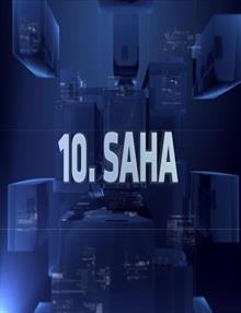 10. Saha - 16 Şubat