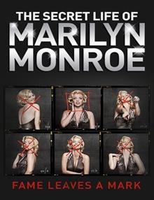 Marilyn Monroe ve Bilinmeyen Hayatı 2