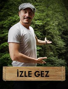 İzle Gez: Tarihin İzinde Macaristan